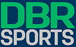 DBR Sports