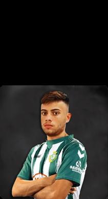 Leandro Vilela