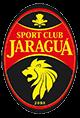 SC Jaraguá