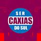 S.E.R Caxias do Sul